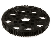 Integy Billet Machined Steel 84T Spur Gear For HPI 1/10 Sprint2