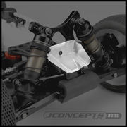 JConcepts – HB D817 V2 | E817 Front Scoop
