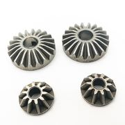 FTX DR8 Differential Bevel Gear Set