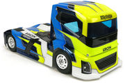 BittyDesign IRON 1/10 Truck 190mm body