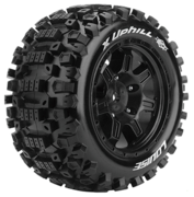 Louise Tires & Wheels X-UPHILL X-Maxx (MFT) (2)