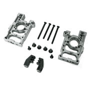 MCD Optional Center Diff.Holder Set Alloy