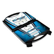 Muchmore Professional Portable Scale - Weight checker 6000g