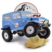 FTX Outback 2 1:10 Ready To Run Scale Crawler