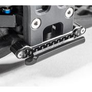 Schelle B5M Arm Mount D - Black