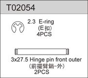 TeamC Hinge Pin Front Outer (2)