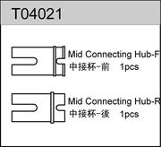 TeamC Mid Connecting Hub (2)