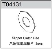 TeamC Slipper Pad (2) TM4