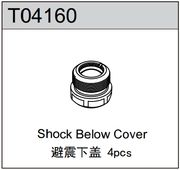 TeamC Shock Bottom Cover (4) TM4