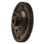 TeamC Spur Gear 75T - Center Diff