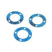 Tekno RC Differential Seals - EB410 (3)