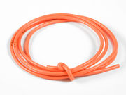 TQ Racing Cable 16awg 90cm Orange wire