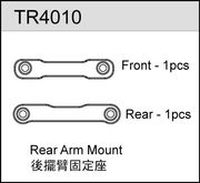 TeamC Rear Arm Mount (F/R)