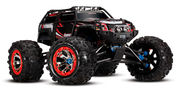Traxxas Summit 4WD 1/10 RTR 2.4G TQi - w/o Batteries