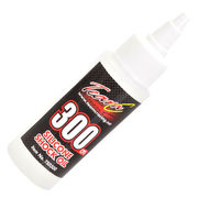 TeamC 300CPS Silicone Shock Oil