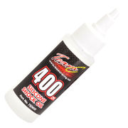 TeamC 400CPS Silicone Shock Oil