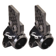 TeamC Rear Hub (2 pcs)