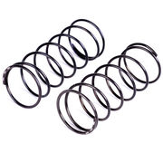TeamC Soft Spring For Big Bore - Front (2)