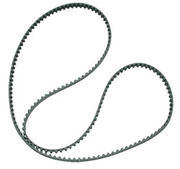 Schumacher Front Belt  Grey Stock 171tx3.6mm