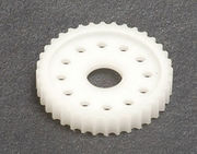 Schumacher Pulley  36t Diff - CAT SX