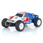 Team Associated Qulifer Series SC28T Race Truck 1/28 - RTR