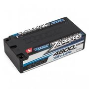 Reedy Zappers - 4800mAh - 7.6V HV - 100C Shorty Lipo