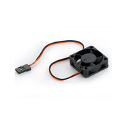 Hobbywing Cooling Fan 2510 Series  for AXE ESC - 25x25x10mm