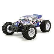 FTX Bugsta 1:10 RTR Monster Beetle