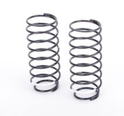 CORE RC Big Bore Spring  Med - 2.8  (2)