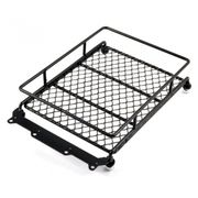Fastrax Large Metal Luggage Tray 10cm x 15cm