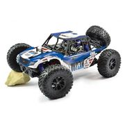 FTX Outlaw 1:10 4WD Ultra Off-Road Brushless Buggy - RTR