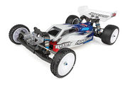 Team Associated B6.2 Team Kit