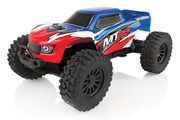 Team Associated Qulifer Series Monster Truck 1/28 - RTR