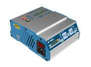 EV-Peak PU2 14.5A Power Supply