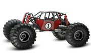 Gmade R1 Rock Buggy - Kit