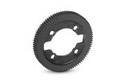 Xray Composite Gear Diff Spur Gear - 88T / 64P