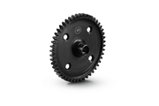 Xray Center Diff Spur Gear 48T