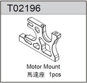 TeamC Motor Mount - TM2SC