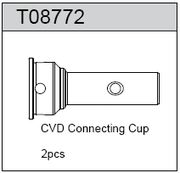 TeamC CVD Connecting Cup (2)
