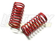 Integy Spring (2) for 1/10 Revo, E-Revo, Jato, Summit & Slayer(both)