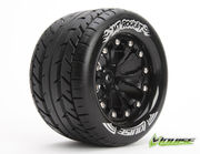 Louise 1:10 MT-Rocket Monster 2.8 Inch Tire (2)