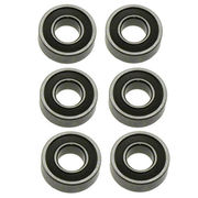 HoBao Ball Bearing 5x11mm