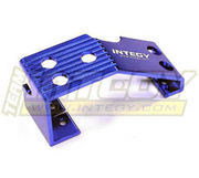 Integy Alloy Servo Guard for Traxxas 1/10 Electric Slash 2WD