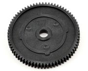 Team Losi Racing 48P Kevlar Spur Gear (76T)