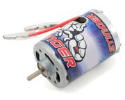 Traxxas Stinger 540 Electric Motor (20T)