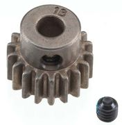 Traxxas Pinion Gear 18T 32P (5mm axle)