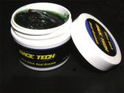 Race Tech Ultra Slick Grease
