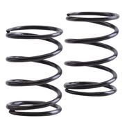 TeamC GT Rear Spring - Ultra Hard (2)