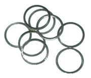 Schumacher Diff Shims  10 x 12 (8)
