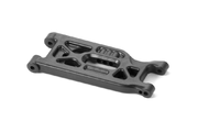 Xray Composite Suspension Arm Front Lower - Graphite